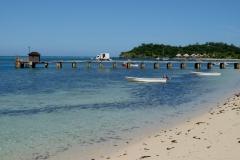 Fidži - Fiji-9