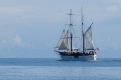 Fidži - Fiji