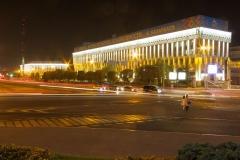 Kazachstán, Almaty - Kazakhstan, Almaty-11