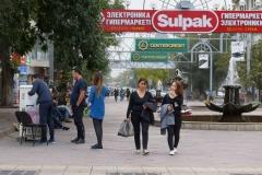Kazachstán, Almaty - Kazakhstan, Almaty-20