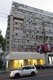 Kazachstán, Almaty - Kazakhstan, Almaty-31