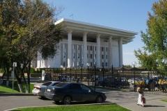 Kazachstán, Almaty - Kazakhstan, Almaty-8