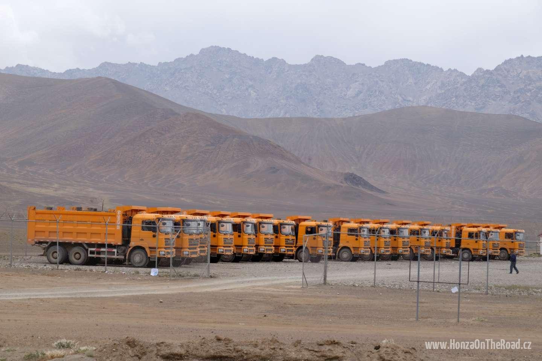 Tádžikistán - Tajikistan-116