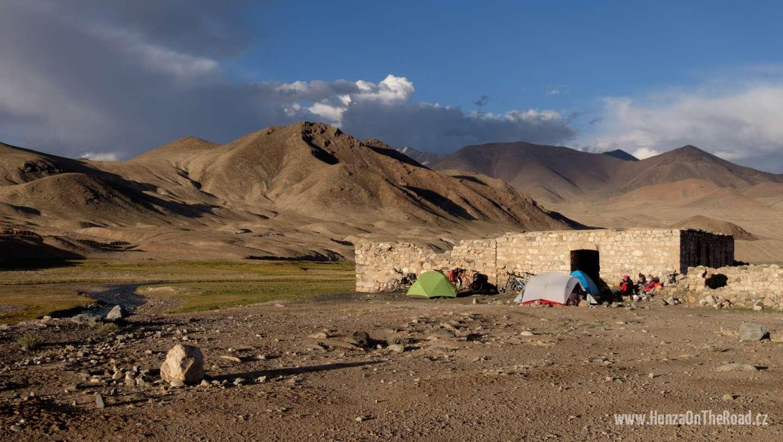 Tádžikistán - Tajikistan-120