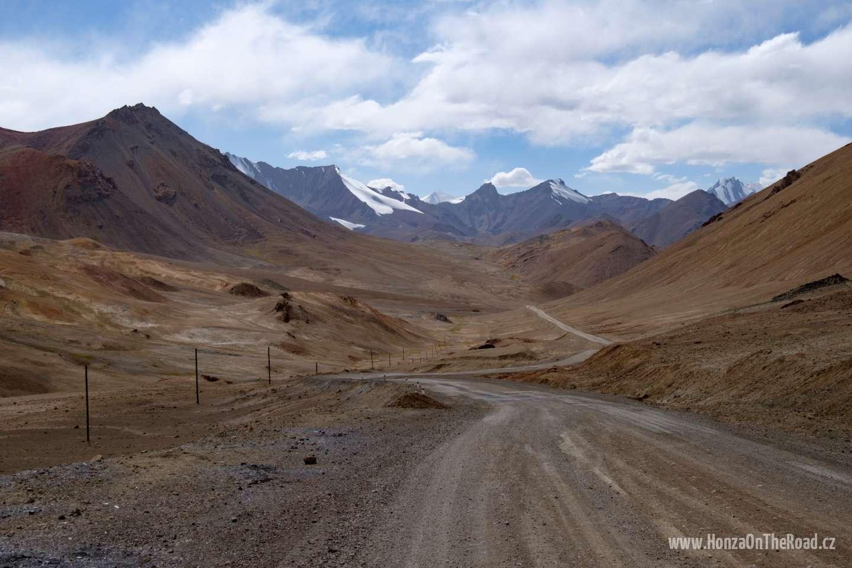 Tádžikistán - Tajikistan-126