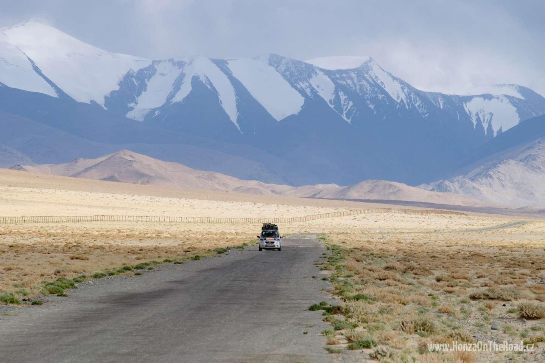 Tádžikistán - Tajikistan-132