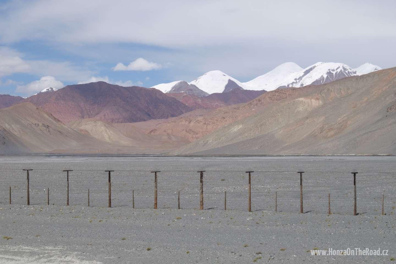 Tádžikistán - Tajikistan-136