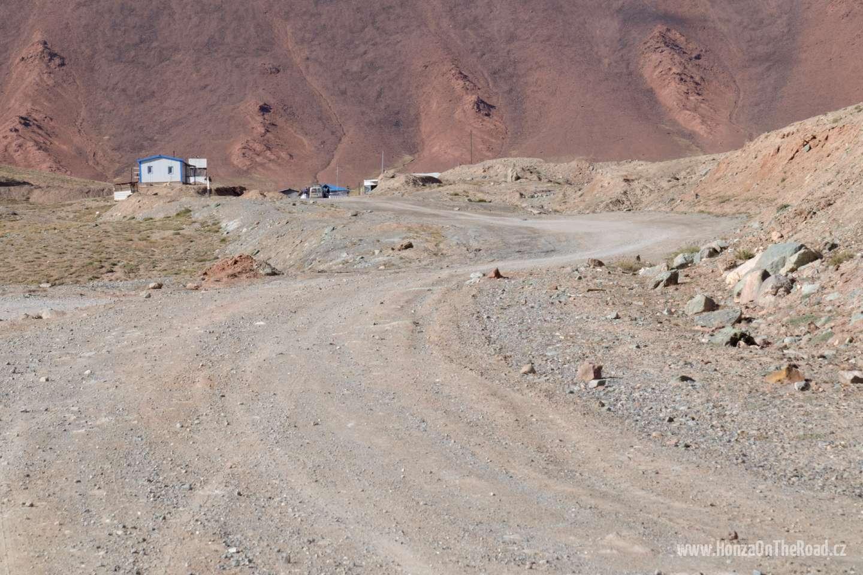 Tádžikistán - Tajikistan-139