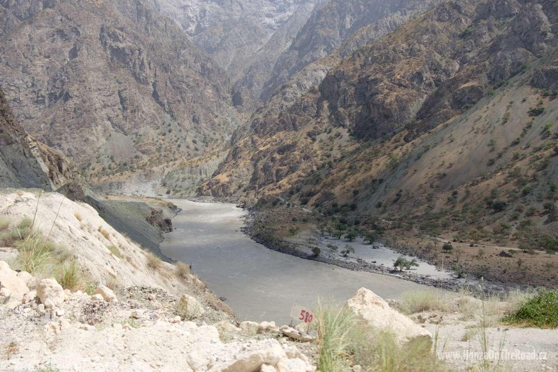 Tádžikistán - Tajikistan-32