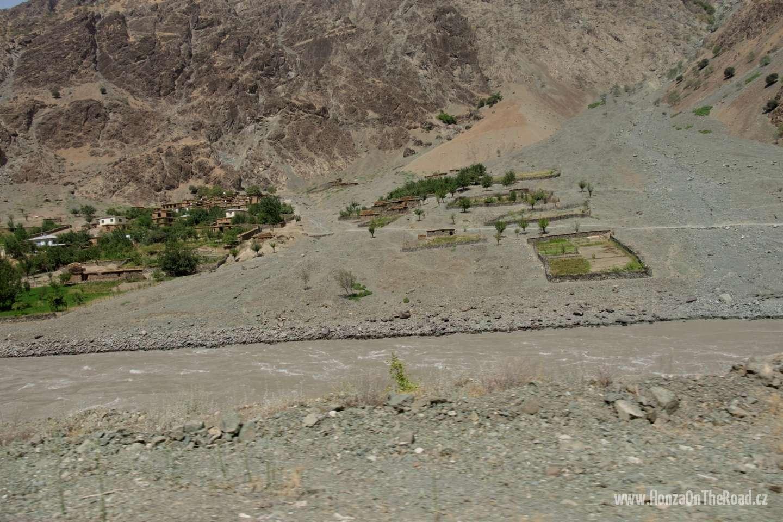 Tádžikistán - Tajikistan-33