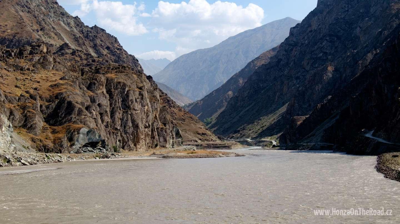 Tádžikistán - Tajikistan-38