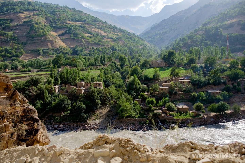 Tádžikistán - Tajikistan-39
