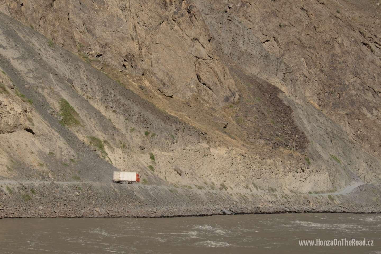 Tádžikistán - Tajikistan-41
