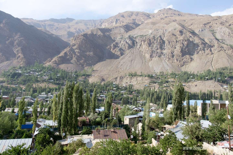 Tádžikistán - Tajikistan-44