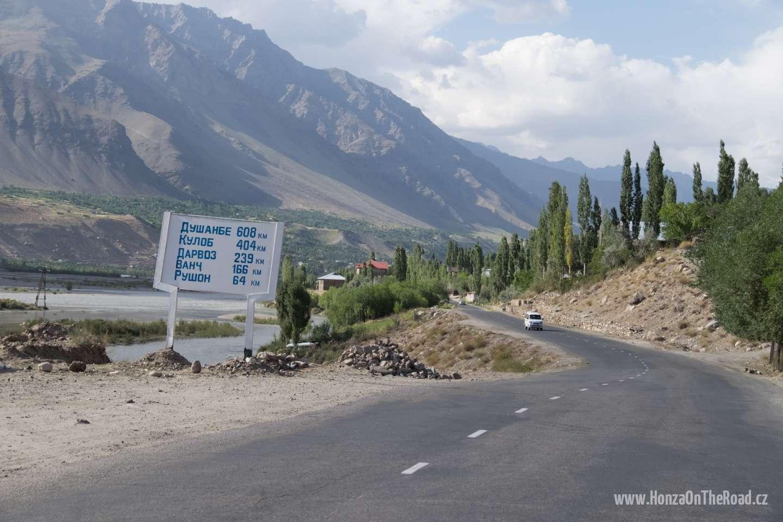 Tádžikistán - Tajikistan-46