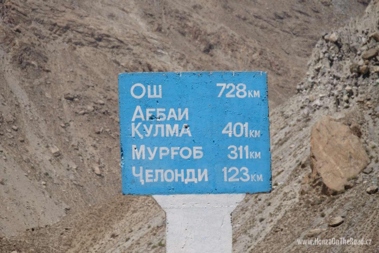 Tádžikistán - Tajikistan-52