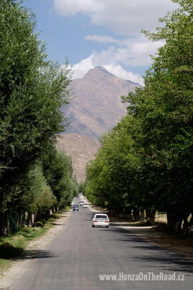 Tádžikistán - Tajikistan-53