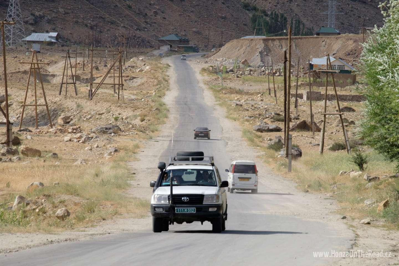 Tádžikistán - Tajikistan-55