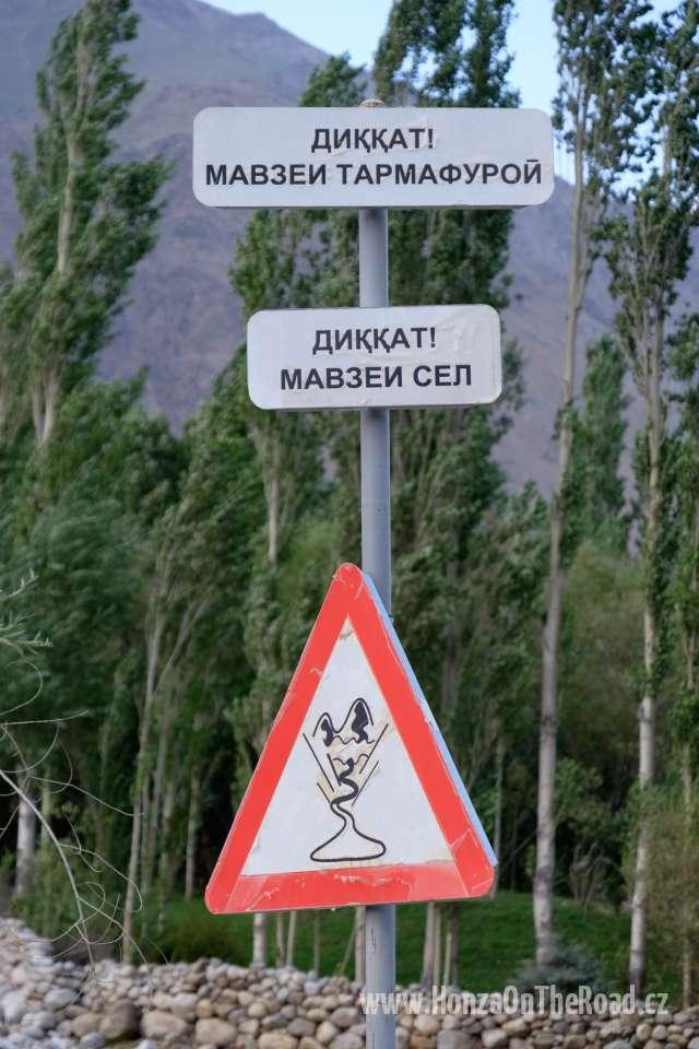 Tádžikistán - Tajikistan-56