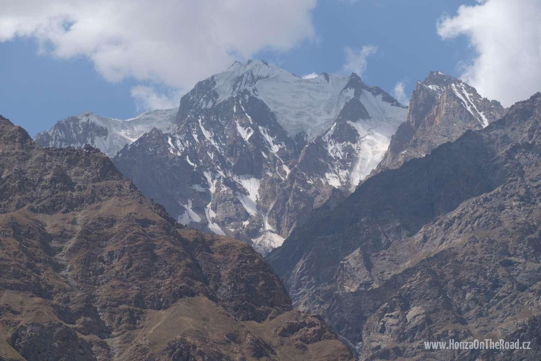 Tádžikistán - Tajikistan-61