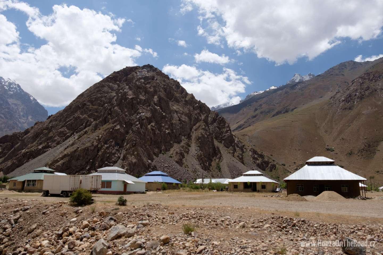 Tádžikistán - Tajikistan-64
