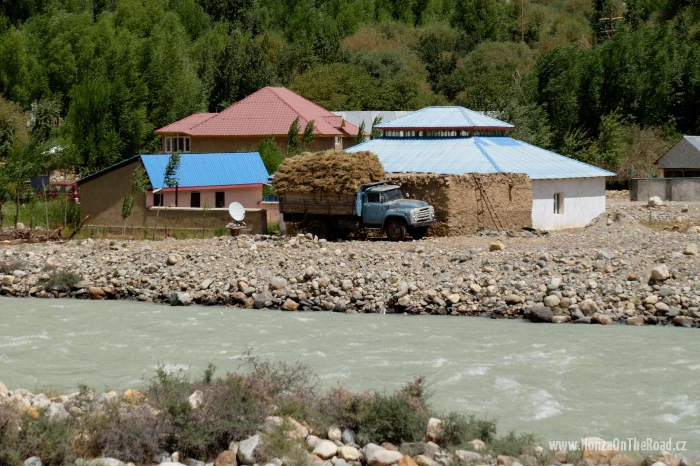 Tádžikistán - Tajikistan-65
