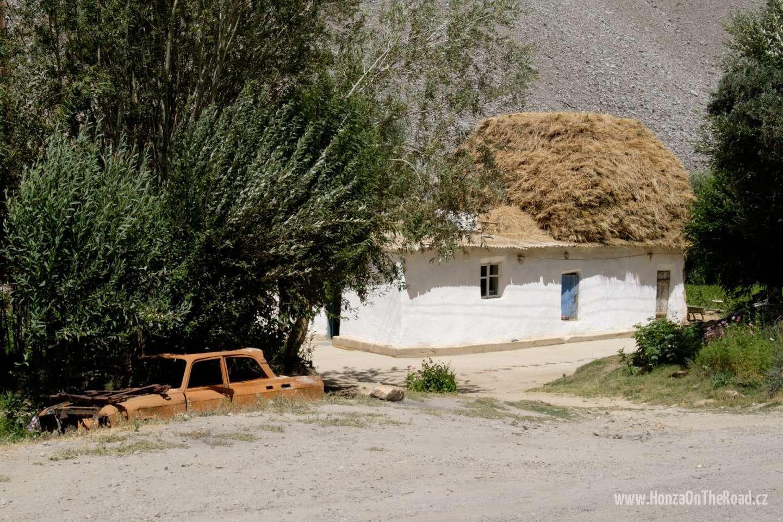 Tádžikistán - Tajikistan-66