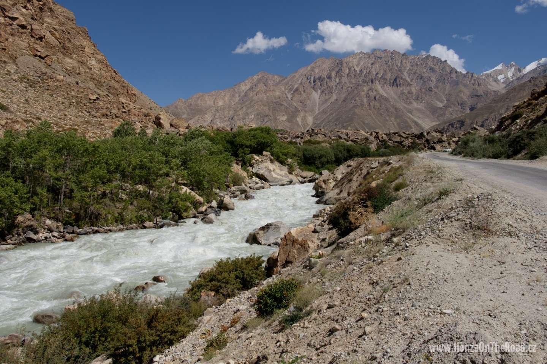 Tádžikistán - Tajikistan-68