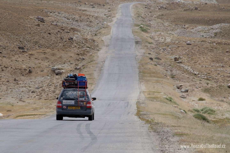 Tádžikistán - Tajikistan-71