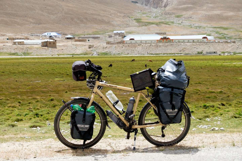 Tádžikistán - Tajikistan-72