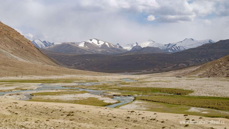 Tádžikistán - Tajikistan-75