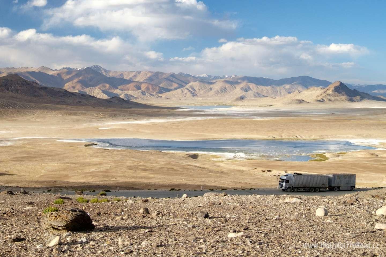 Tádžikistán - Tajikistan-87