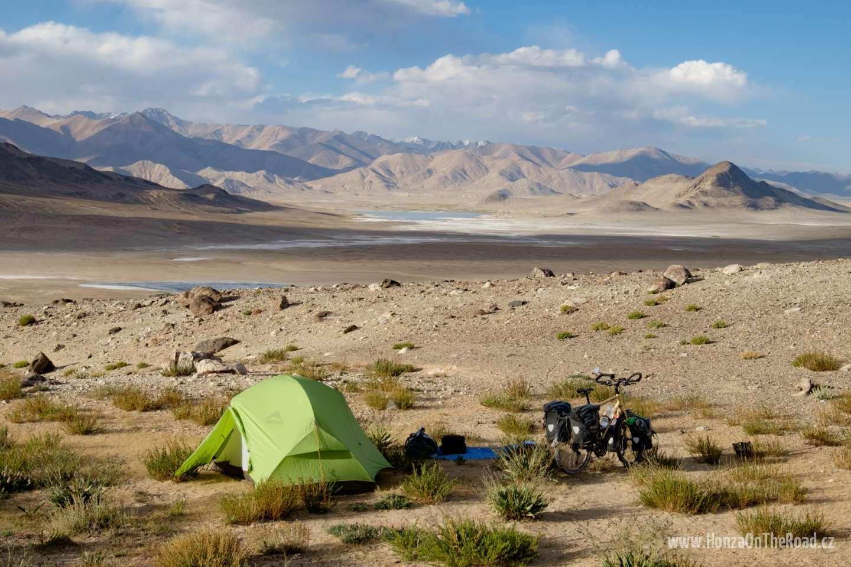 Tádžikistán - Tajikistan-88