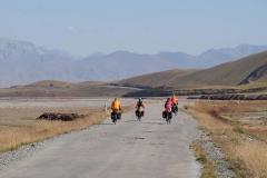 Kyrgyzstán - Kyrgyzstan-3