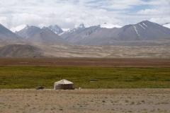 Tádžikistán - Tajikistan-100