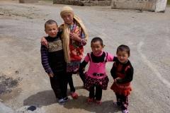 Tádžikistán - Tajikistan-103