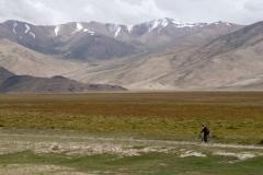 Tádžikistán - Tajikistan-104