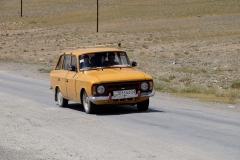 Tádžikistán - Tajikistan-105