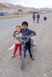 Tádžikistán - Tajikistan-111