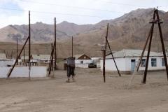 Tádžikistán - Tajikistan-115