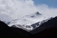 Tádžikistán - Tajikistan-119
