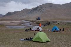 Tádžikistán - Tajikistan-128
