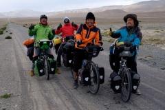 Tádžikistán - Tajikistan-130
