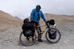 Tádžikistán - Tajikistan-131