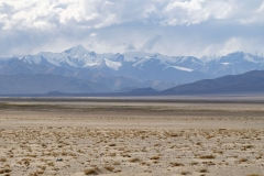 Tádžikistán - Tajikistan-133