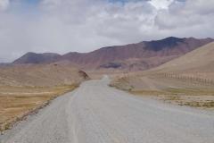 Tádžikistán - Tajikistan-137