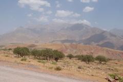 Tádžikistán - Tajikistan-31