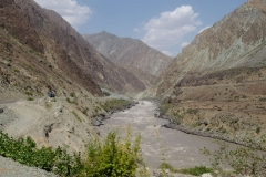 Tádžikistán - Tajikistan-34