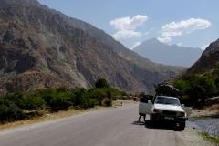 Tádžikistán - Tajikistan-36