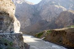 Tádžikistán - Tajikistan-40
